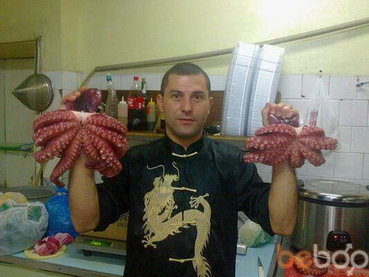 Фото мужчины ALEX, Одесса, Украина, 33
