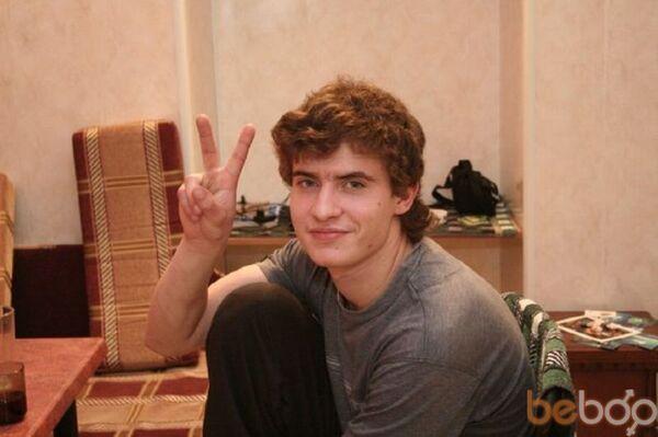 Фото мужчины prolayer, Санкт-Петербург, Россия, 32
