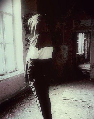 Фото мужчины Амир, Москва, Россия, 33