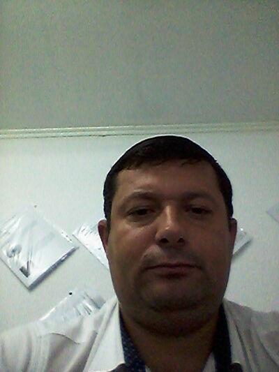 Фото мужчины Руслан, Ейск, Россия, 35