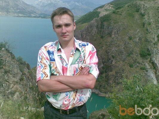 Фото мужчины dobermanl7, Ташкент, Узбекистан, 30