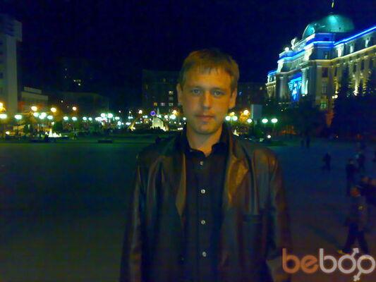 Фото мужчины Strannik, Харьков, Украина, 38