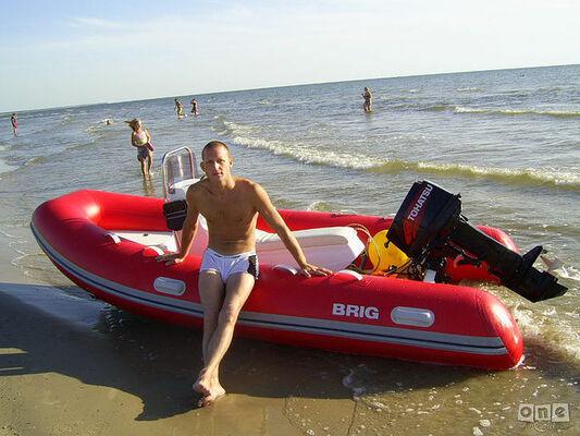 Фото мужчины Vitaly, Рига, Латвия, 32