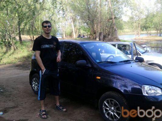 Фото мужчины олег, Тольятти, Россия, 39