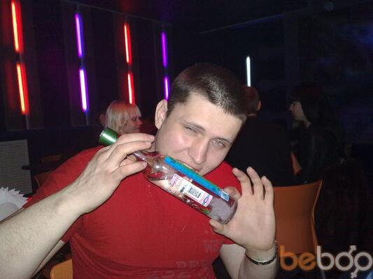 Фото мужчины ssss, Новороссийск, Россия, 30