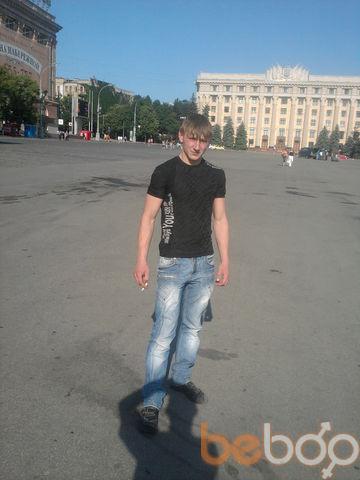 Фото мужчины Вано, Харьков, Украина, 26