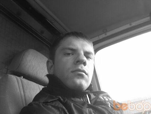 Фото мужчины витюша, Гродно, Беларусь, 26