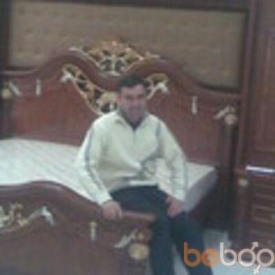 Фото мужчины shurik, Ташкент, Узбекистан, 36