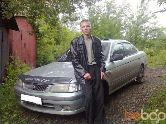 Фото мужчины Slawr, Новокузнецк, Россия, 32