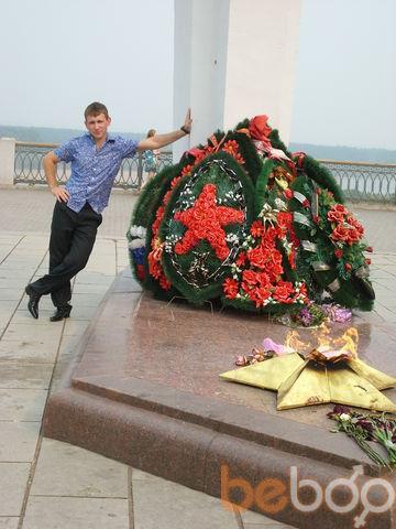 Фото мужчины sexa89, Иваново, Россия, 28