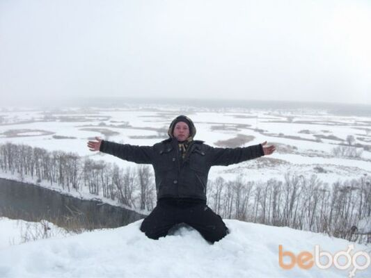 Фото мужчины SMAIL, Харьков, Украина, 31