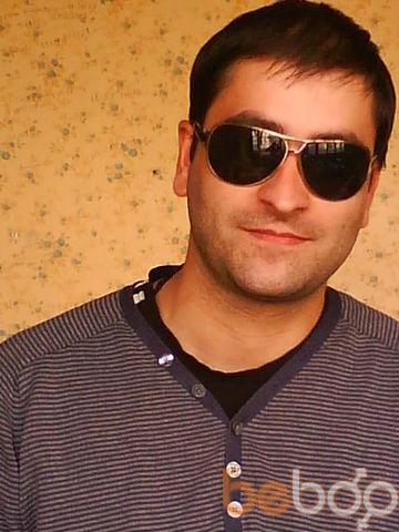 Фото мужчины kvabra, Батуми, Грузия, 36