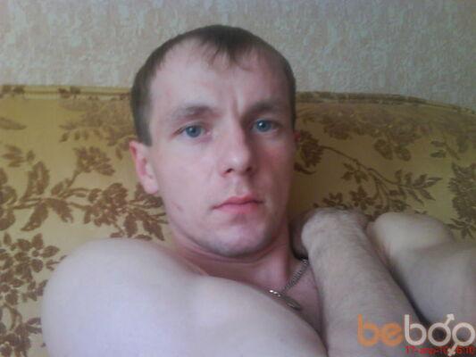 Фото мужчины sergokom, Сургут, Россия, 31