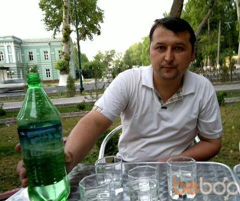 Фото мужчины maksad, Пинск, Беларусь, 38