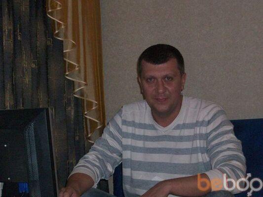 Фото мужчины slon, Житомир, Украина, 45