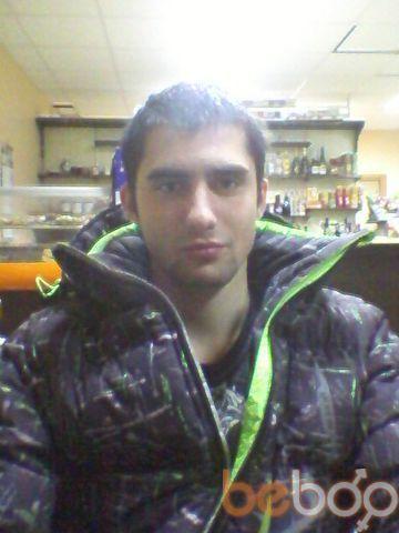 Фото мужчины joker, Владивосток, Россия, 27