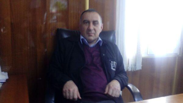 мехти ибисов азербайджан сайт знакомств баку