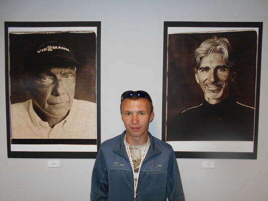 Фото мужчины Clon, Сочи, Россия, 33