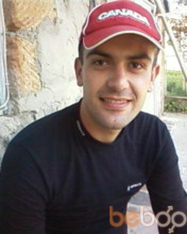 Фото мужчины Arso, Ереван, Армения, 30
