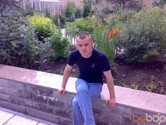 Фото мужчины deman, Екатеринбург, Россия, 34