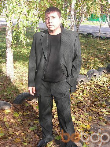 Фото мужчины путишник, Тирасполь, Молдова, 38