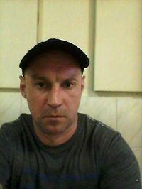 Фото мужчины Алексей, Санкт-Петербург, Россия, 42