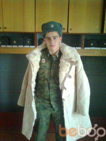 Фото мужчины Sаnyа05, Ставрополь, Россия, 31