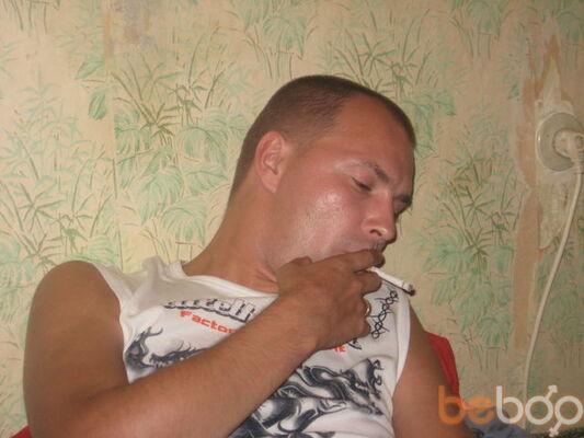 Фото мужчины karapus, Кишинев, Молдова, 72