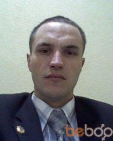 Фото мужчины STAKER367906, Кишинев, Молдова, 37