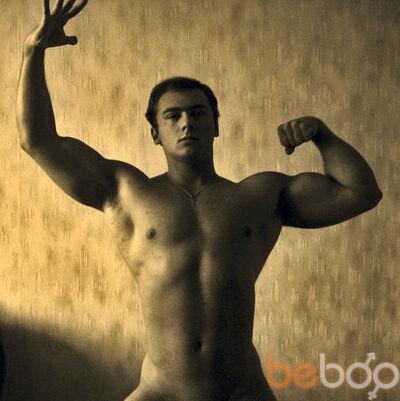 Фото мужчины The One, Сочи, Россия, 35
