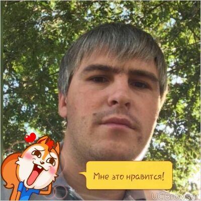 Фото мужчины атнпьдп, Караганда, Казахстан, 29