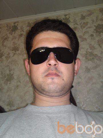 Фото мужчины Tamerlan, Ашхабат, Туркменистан, 29