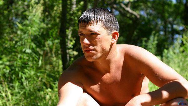 Фото мужчины Николай, Мичуринск, Россия, 41