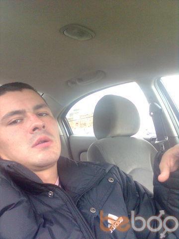 Фото мужчины alex, Могилёв, Беларусь, 29