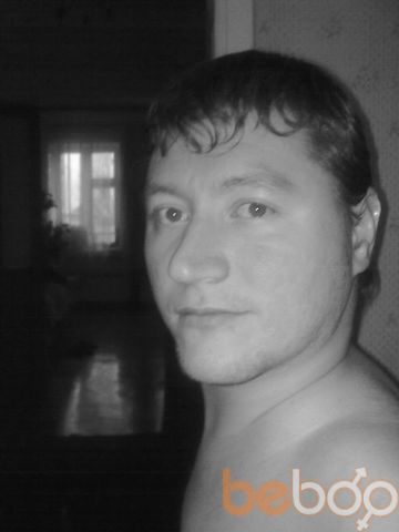 Фото мужчины Neo Doberman, Астрахань, Россия, 32