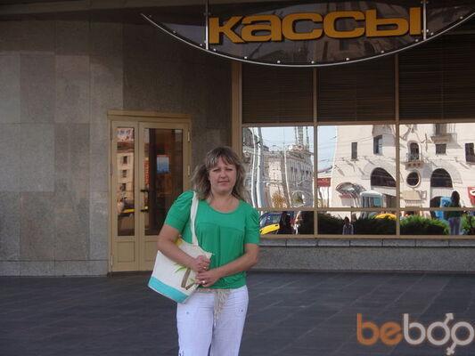 Фото девушки дуняша, Минск, Беларусь, 37