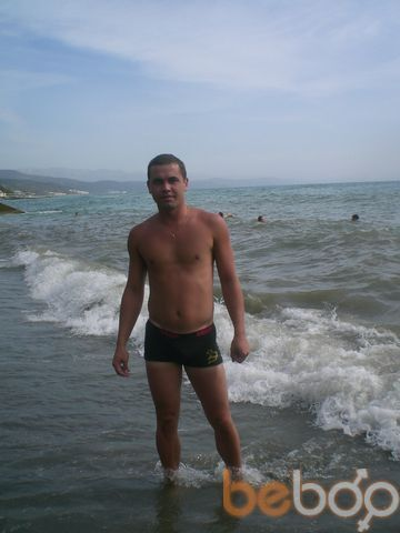 Фото мужчины Druny, Витебск, Беларусь, 33