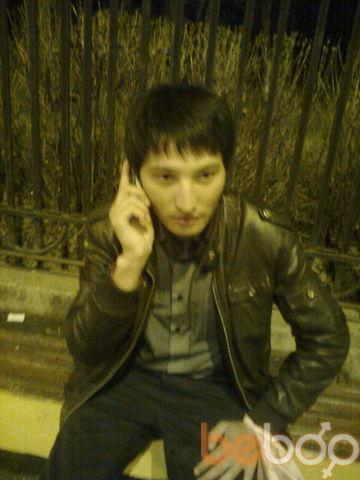 Фото мужчины Rika, Усть-Каменогорск, Казахстан, 30
