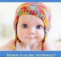 Фото мужчины толик, Ханты-Мансийск, Россия, 41