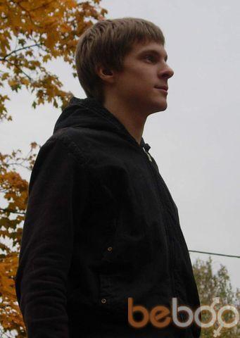 Фото мужчины dale, Москва, Россия, 29