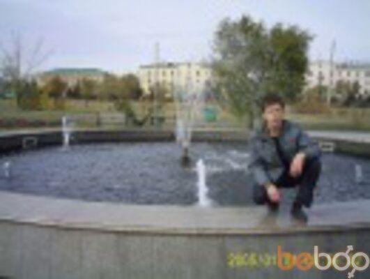 Фото мужчины ВАНЮШКА, Черногорск, Россия, 29