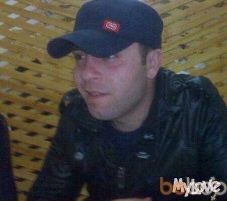 Фото мужчины zaqxsw, Баку, Азербайджан, 32