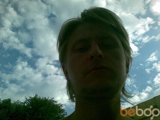 Фото мужчины fill, Витебск, Беларусь, 36