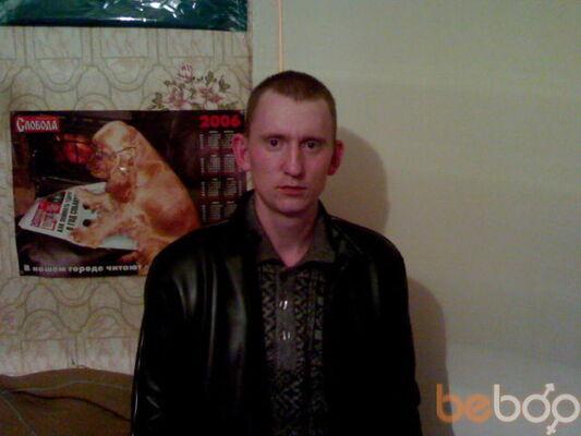 Фото мужчины Atlant3, Тула, Россия, 36