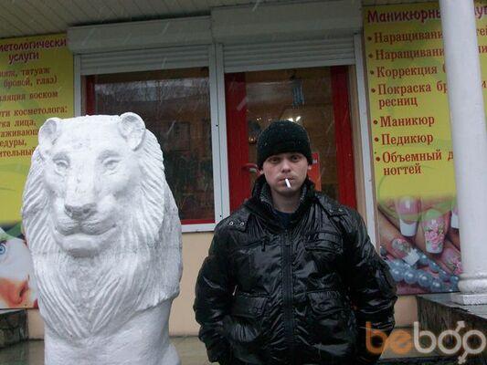 Фото мужчины Geka, Ленинск-Кузнецкий, Россия, 30