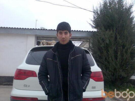 Фото мужчины 904047111, Душанбе, Таджикистан, 28