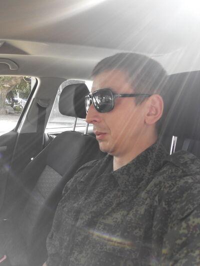 Фото мужчины Денис, Екатеринбург, Россия, 34