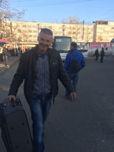 Фото мужчины geneva24, Симферополь, Россия, 37