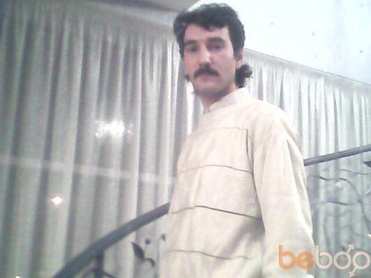 Фото мужчины валера, Хынчешты, Молдова, 43