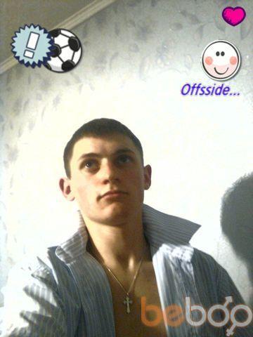 Фото мужчины Offsside, Кишинев, Молдова, 25